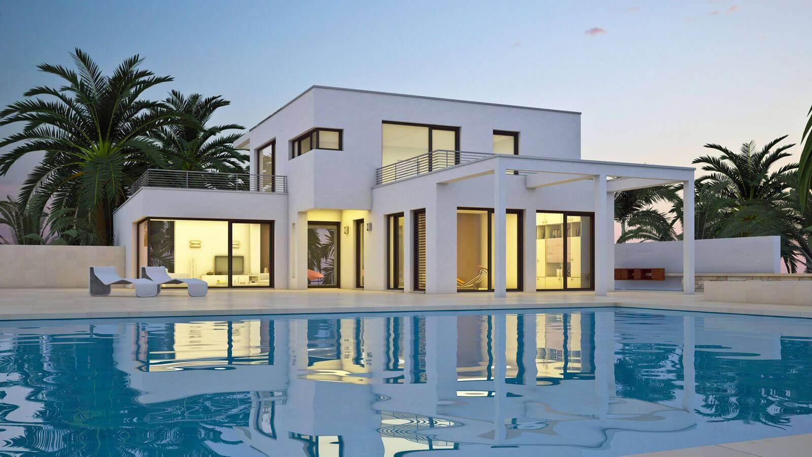 Vero affare agenzia immobiliare for Ammobiliare casa